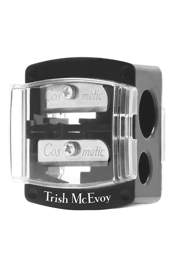 Main Image - Trish McEvoy Pencil Sharpener