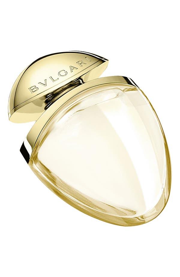 Alternate Image 1 Selected - BVLGARI 'Charms - pour Femme' Eau de Parfum