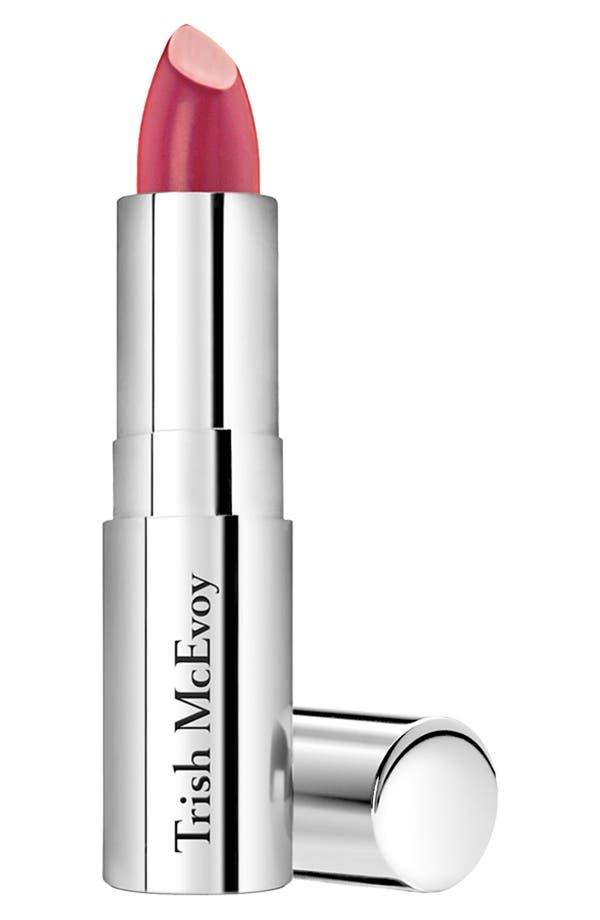 Main Image - Trish McEvoy 'Classic' Lip Color