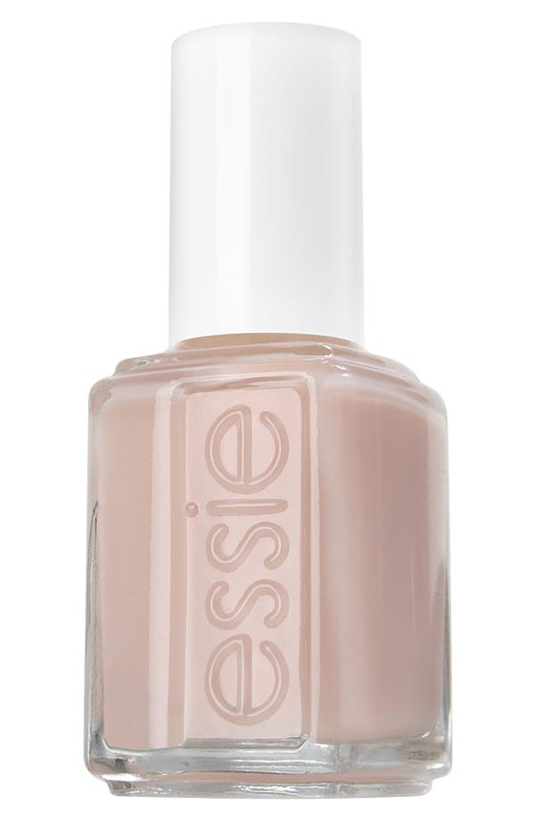 Alternate Image 1 Selected - essie® Nail Polish - Pinks