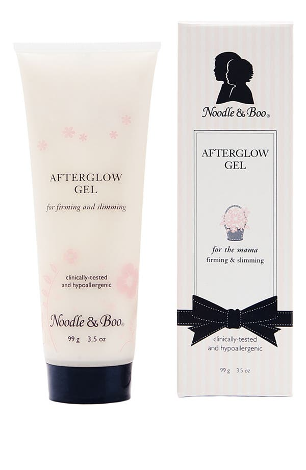 Main Image - Noodle & Boo 'Afterglow' Gel