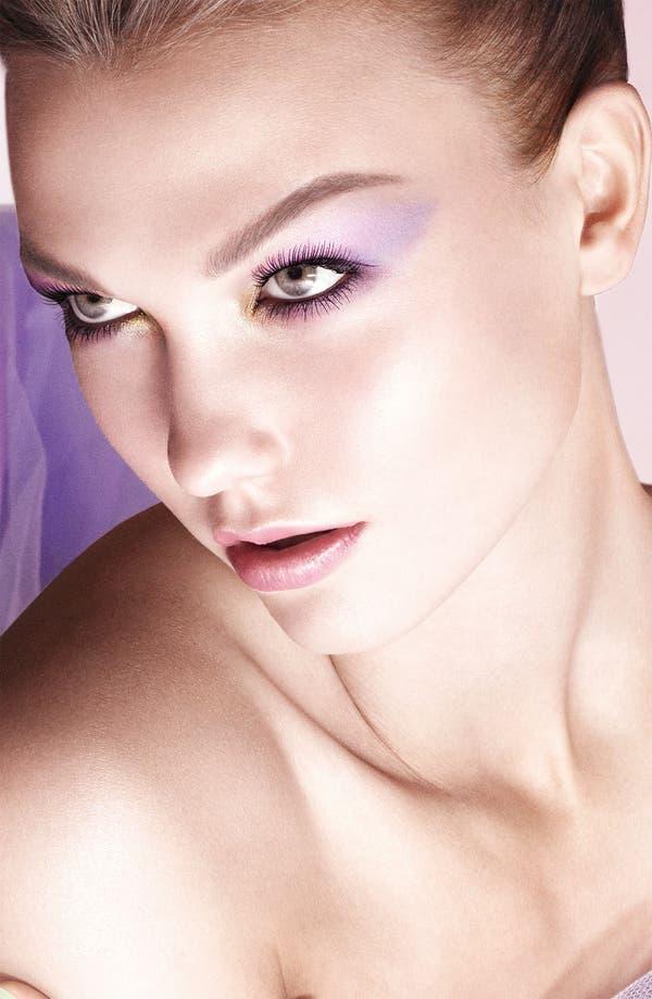 Alternate Image 3  - Dior 'Garden Clutch' Palette (Nordstrom Exclusive)