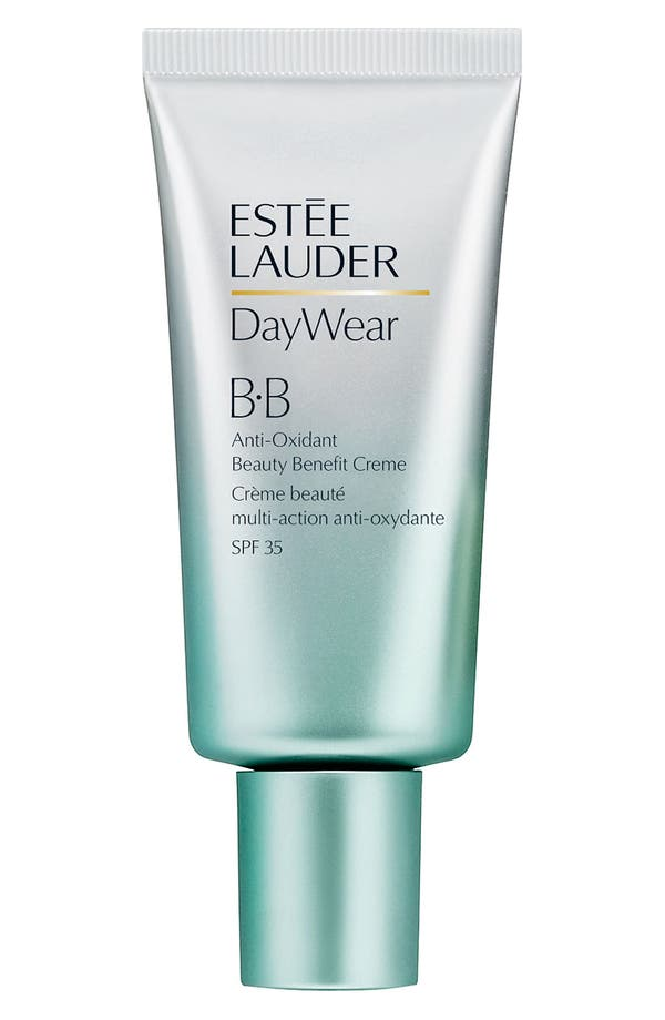 Alternate Image 1 Selected - Estée Lauder DayWear Anti-Oxidant BB Creme Broad Spectrum SPF 35 (Nominee)