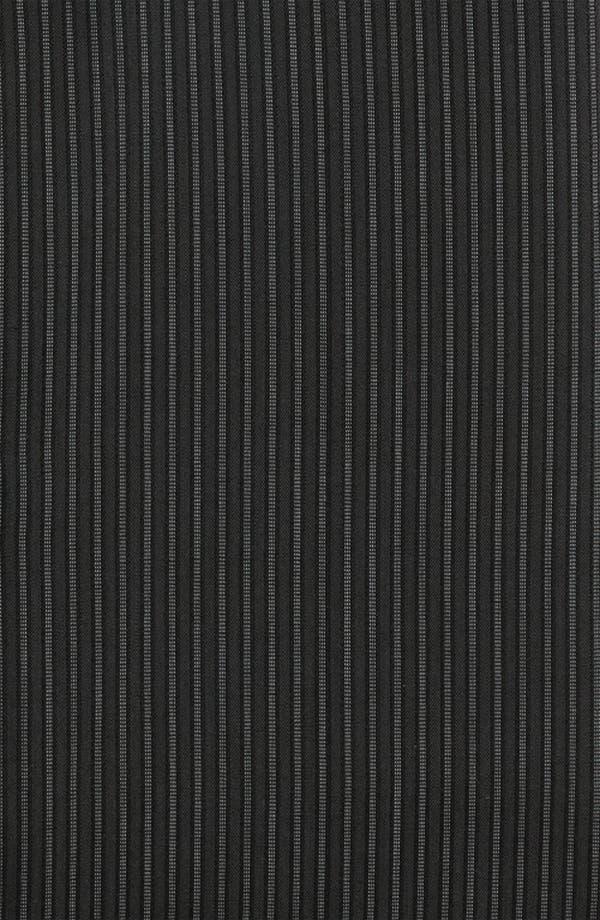 Alternate Image 2  - BOSS Black Regular Fit Dress Shirt
