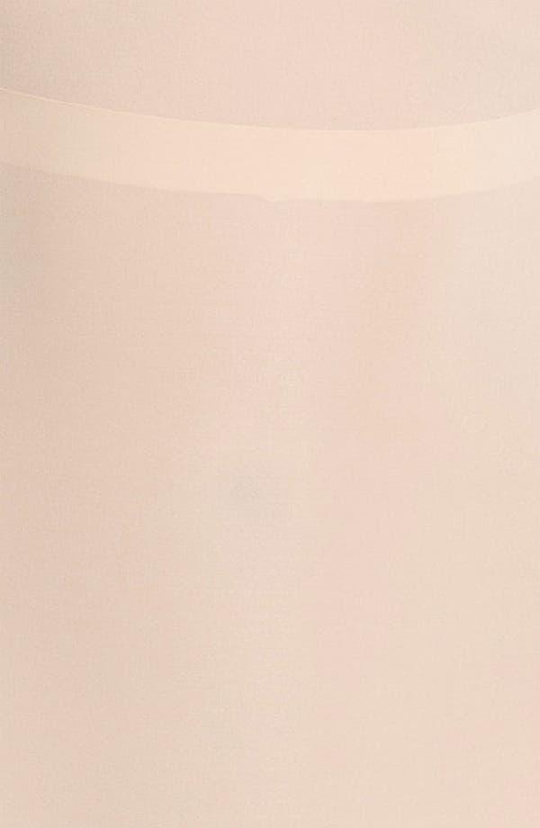 Alternate Image 3  - SPANX® 'Thinstincts' Thong Bodysuit Shaper