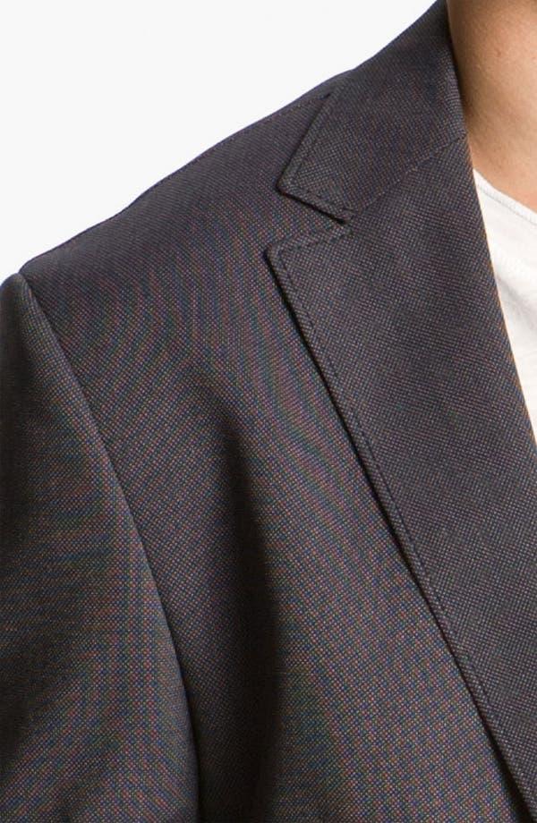 Alternate Image 3  - BOSS Black 'Coastus' Blazer