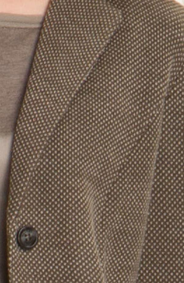 Alternate Image 3  - Weekend Max Mara 'Bilbao' Jacket
