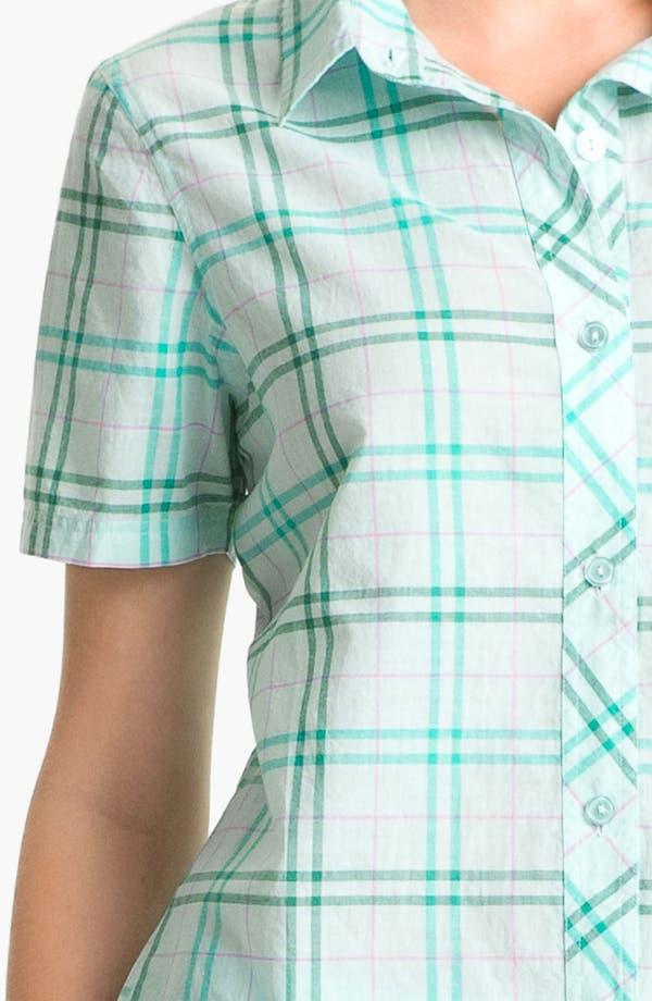 Alternate Image 3  - Nordstrom 'Summertime' Pajamas