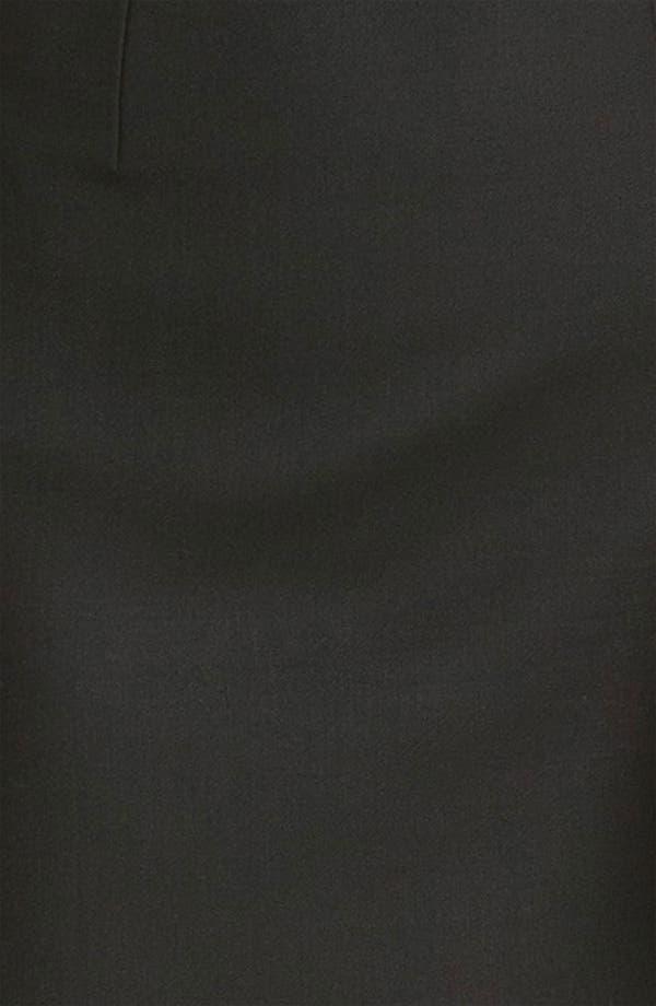 Alternate Image 3  - Versus Cutout Shoulder Tank Dress