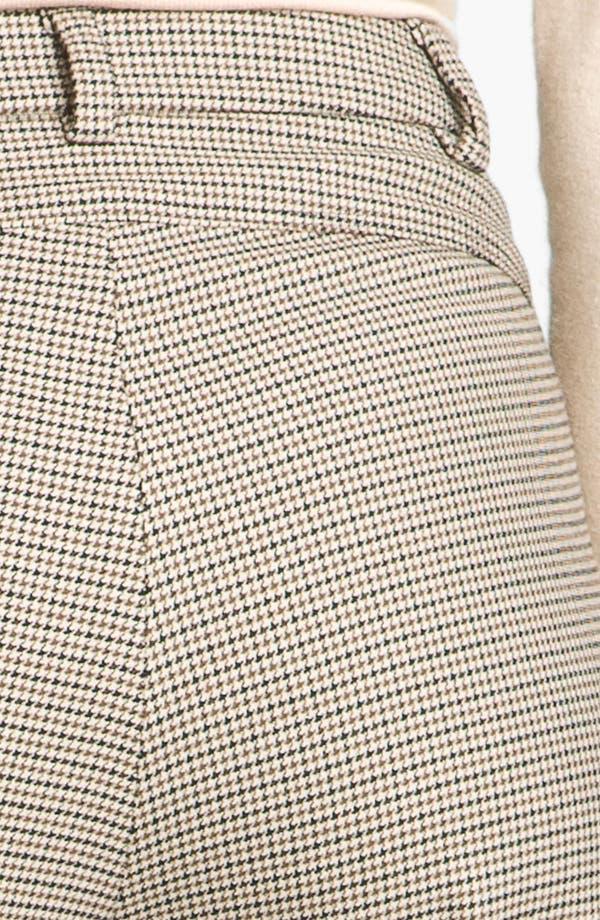 Alternate Image 3  - Weekend Max Mara 'Fosca' Crop Pants