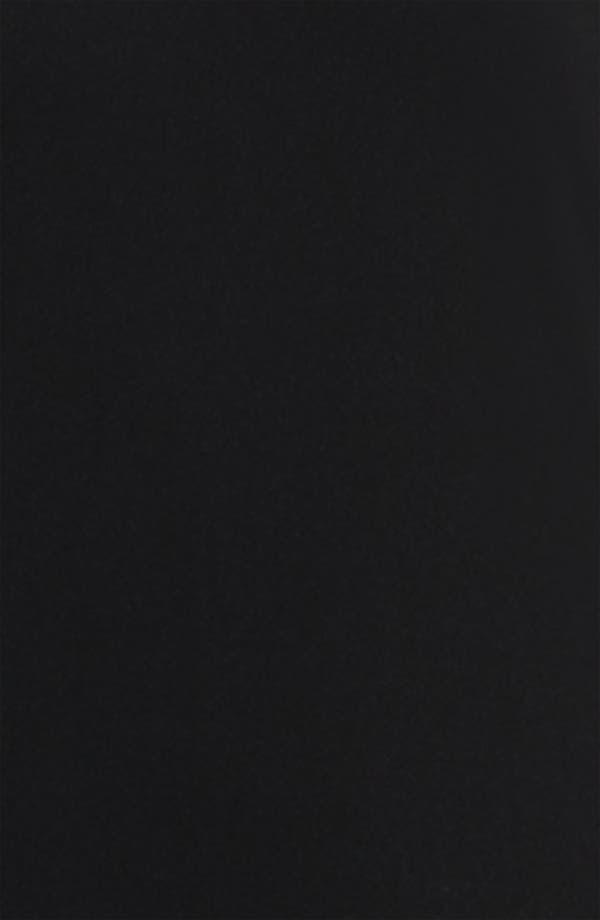 Alternate Image 3  - Lida Baday Jersey & Sequin Minidress