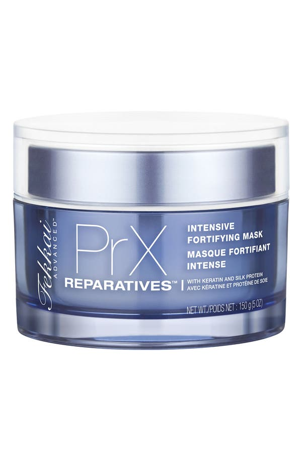 Alternate Image 1 Selected - Fekkai 'PrX Reparatives™' Intensive Fortifying Mask