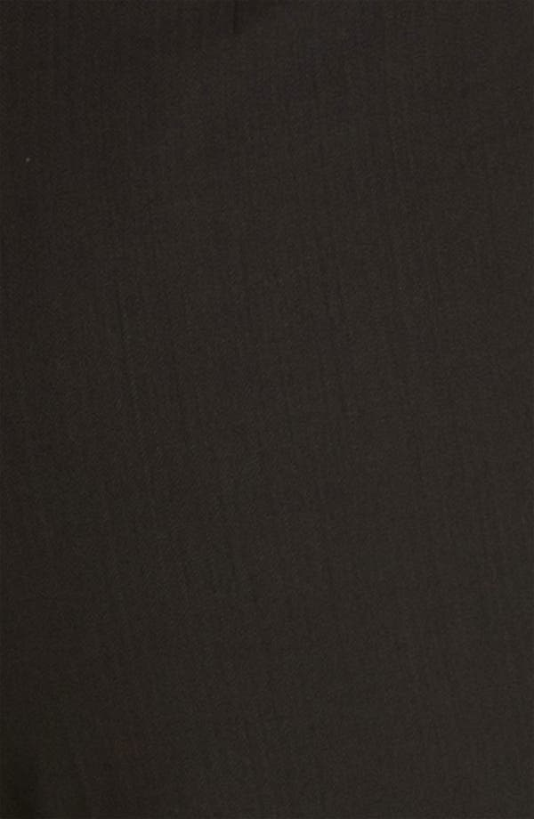 Alternate Image 3  - BOSS Black 'Tulia' Pants