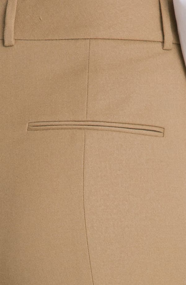 Alternate Image 3  - BOSS HUGO BOSS 'Tegy' Pants