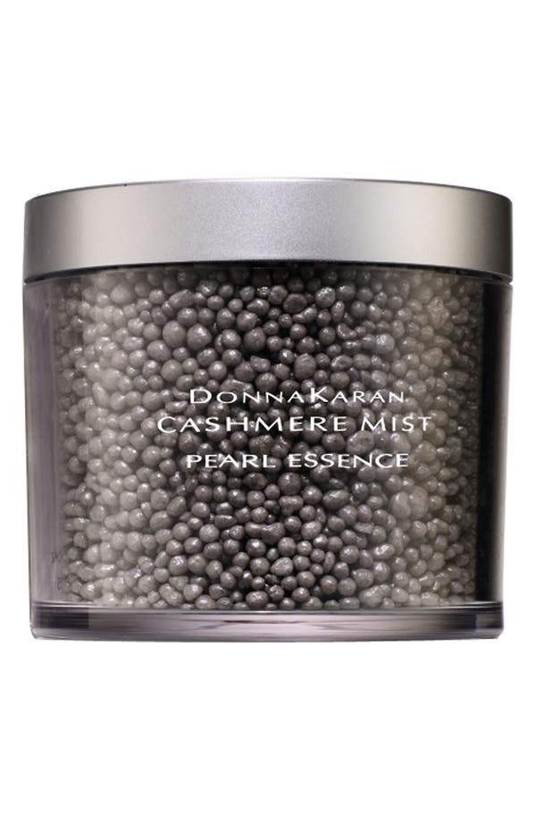 Alternate Image 1 Selected - Donna Karan 'Cashmere Mist - Pearl Essence' Bath Beads