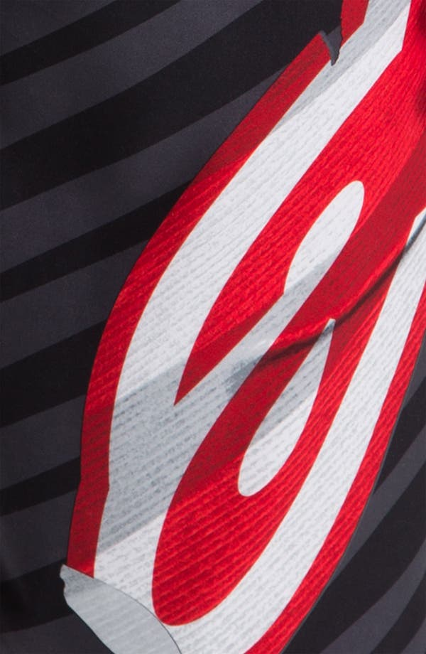Alternate Image 3  - Alpinestars 'Stick It' Board Shorts