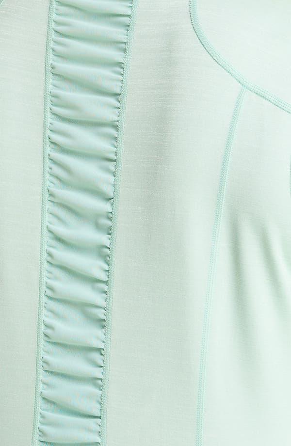 Alternate Image 3  - Zella 'Sophia' Jacket (Plus)