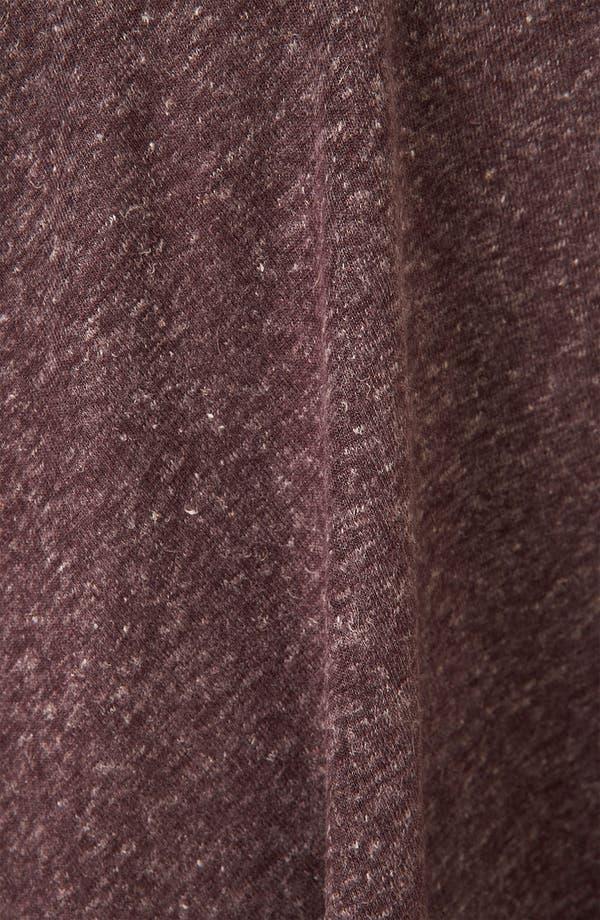 Alternate Image 3  - Topshop 'Andie' Skater Skirt