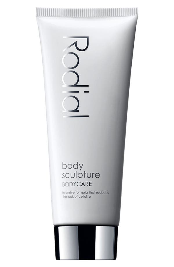 Alternate Image 1 Selected - Rodial 'Body Sculpture BODYCARE' Intensive Cellulite Formula