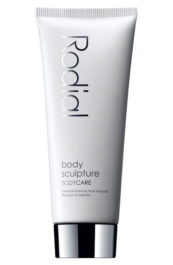 Main Image - Rodial 'Body Sculpture BODYCARE' Intensive Cellulite Formula