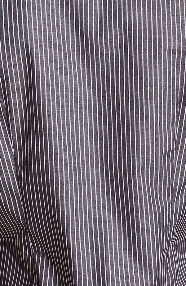 Alternate Image 3  - Ted Baker London 'Asaigo' Sport Shirt