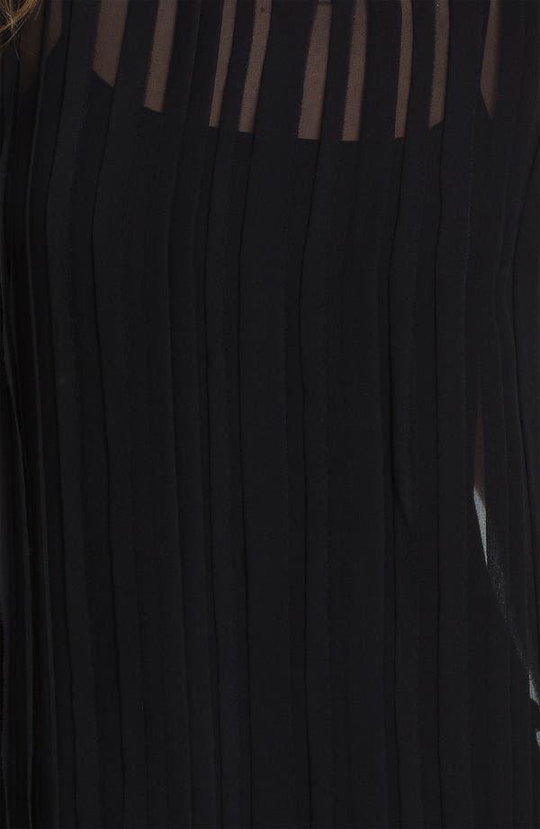 Alternate Image 3  - Joie 'Leanna' Silk Blouse