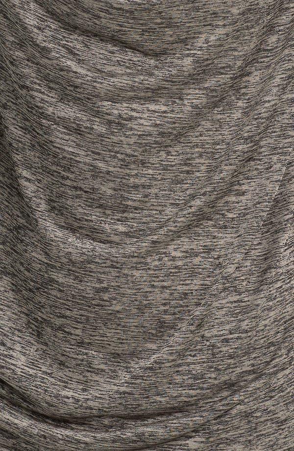 Alternate Image 3  - Soft Joie 'Larinna' Draped Top