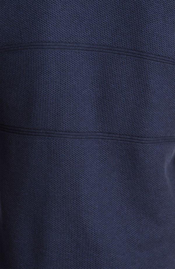 Alternate Image 3  - 7 For All Mankind® Shawl Collar Cardigan