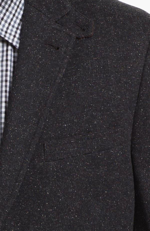Alternate Image 3  - Kroon 'Waits' Tweed Sportcoat