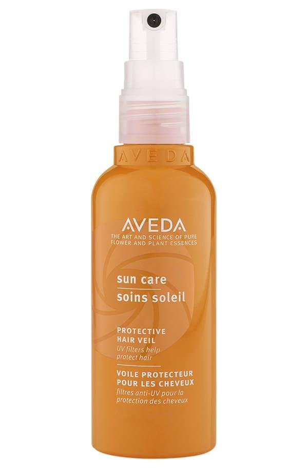 Alternate Image 1 Selected - Aveda 'Sun Care' Protective Hair Veil