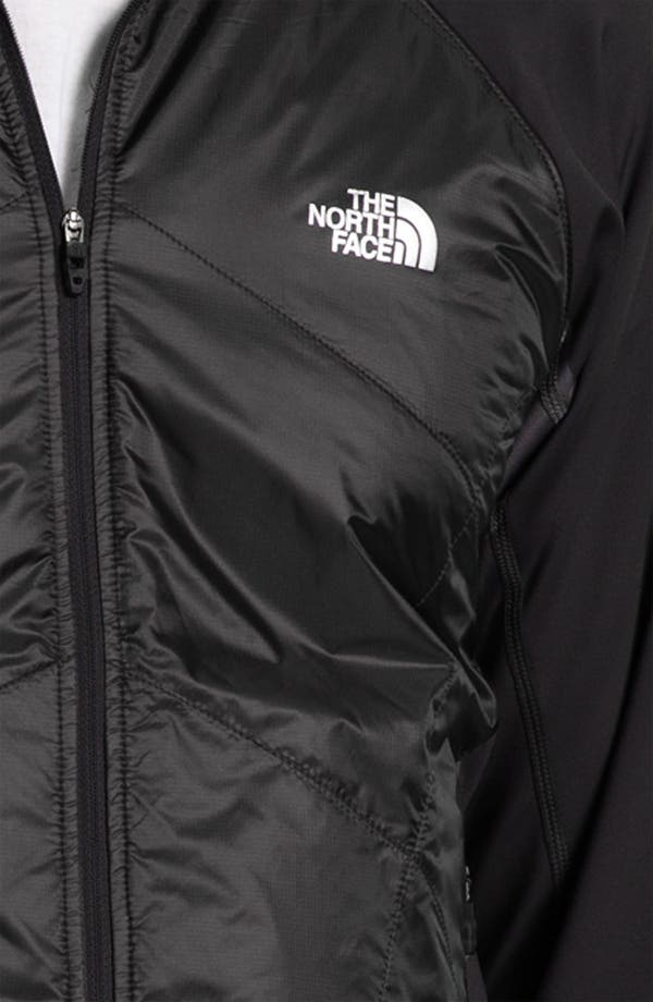 Alternate Image 3  - The North Face 'Animagi - Performance Fit' Sport Jacket (Online Exclusive)