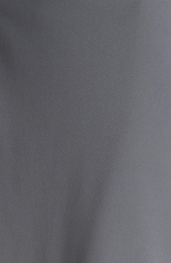 Alternate Image 4  - St. John Collection Crepe Marocain Pencil Skirt