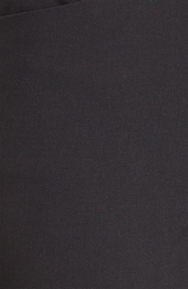 Alternate Image 3  - Elie Tahari Exclusive for Nordstrom 'Lorenza' Pants