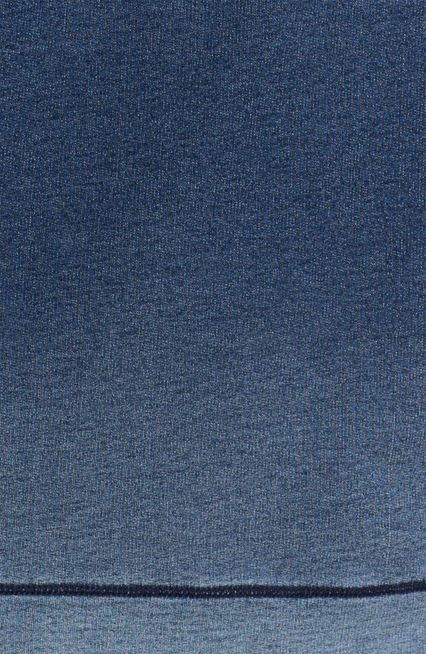 Alternate Image 3  - Soft Joie 'Amity' Ombré Sweatshirt