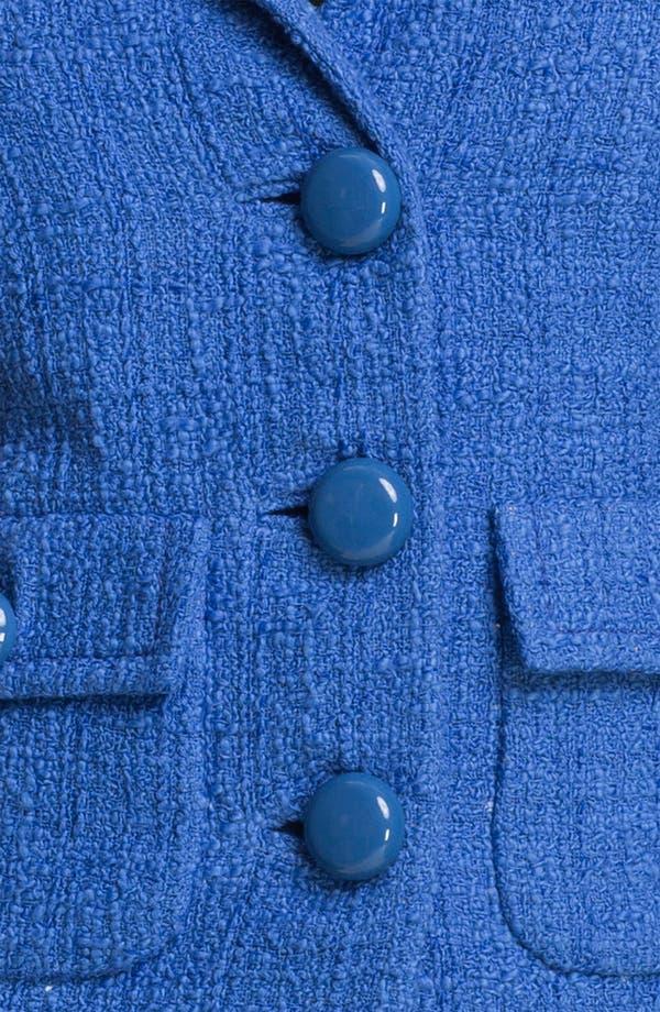 Alternate Image 3  - kate spade new york 'hadley' jacket