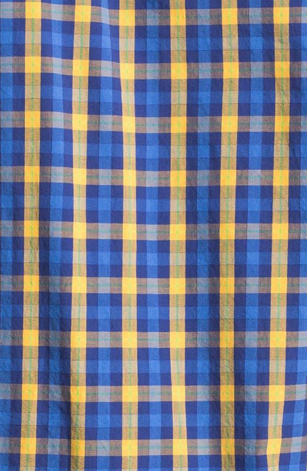 Alternate Image 5  - Robert Graham 'Malevich' Regular Fit Sport Shirt