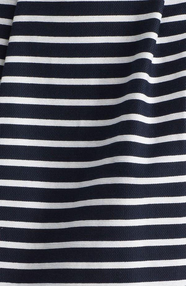 Alternate Image 3  - Nanette Lepore 'Ka-Pow' A-Line Skirt