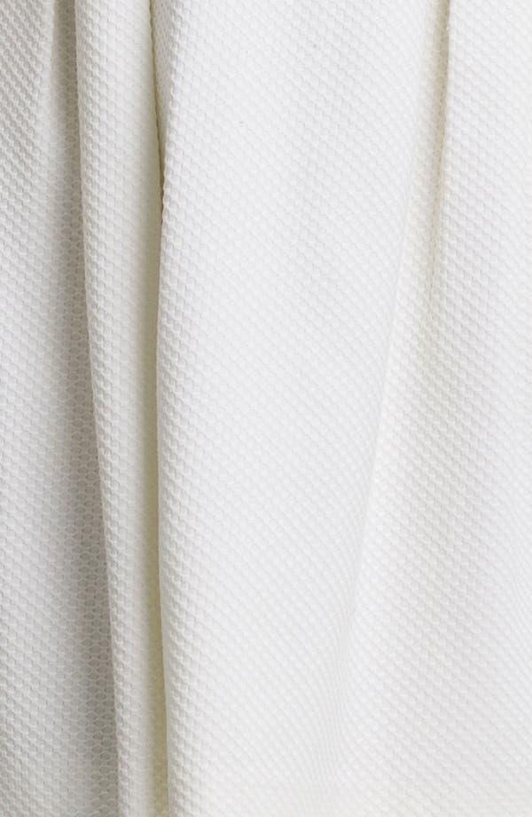 Alternate Image 3  - Trina Turk 'Seles' Embellished Fit & Flare Dress