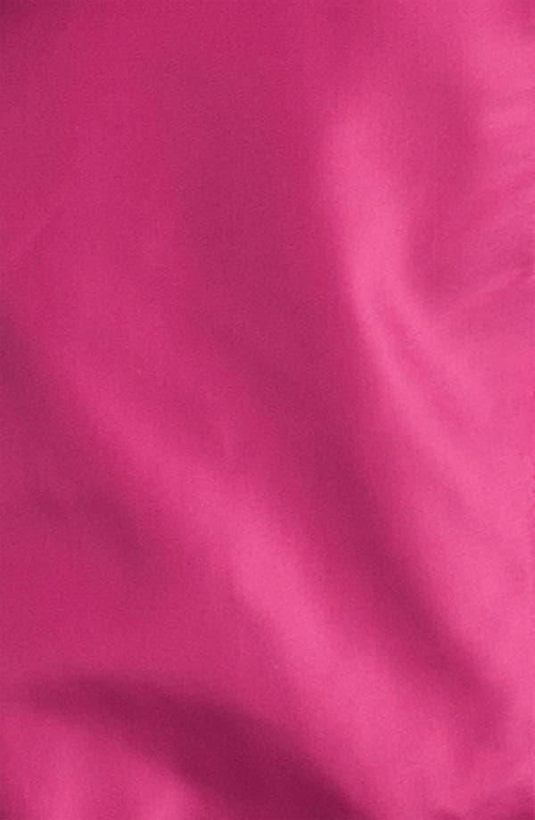 Alternate Image 3  - Weatherproof® Roll Sleeve Anorak (Online Only)