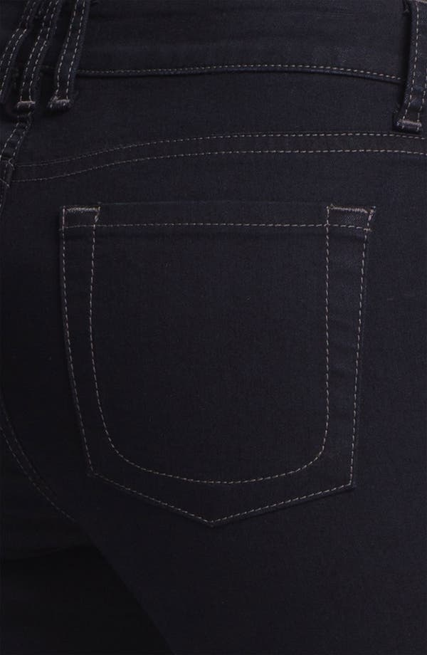 Alternate Image 3  - KUT from the Kloth 'Mia' Toothpick Jeans (Delight)