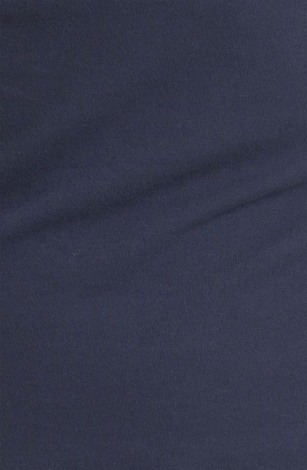 Alternate Image 3  - Jack Spade 'Nolan' Henley T-Shirt