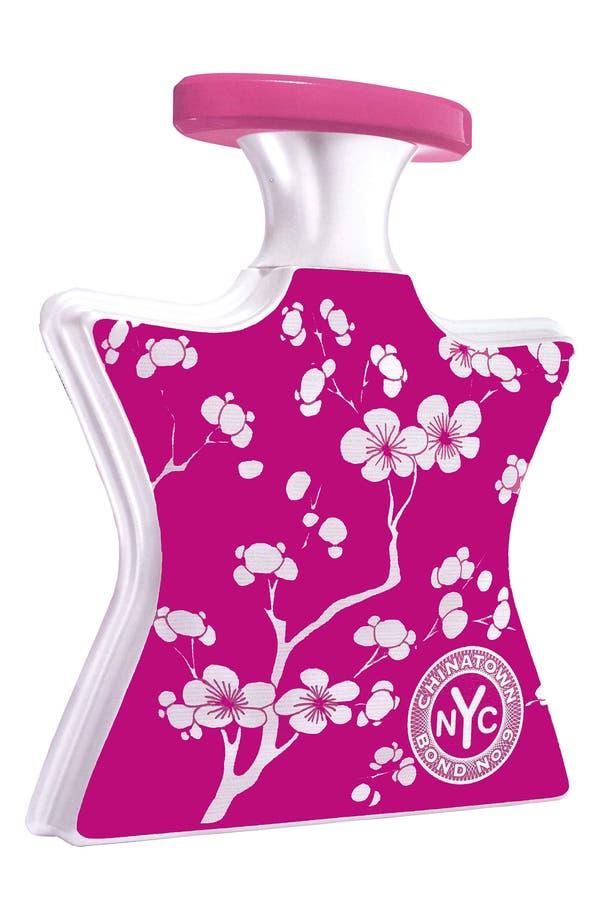 Main Image - Bond No. 9 New York 'Chinatown' Fragrance