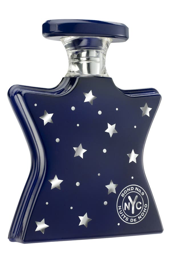 Alternate Image 1 Selected - Bond No. 9 'Nuits de NoHo' Fragrance
