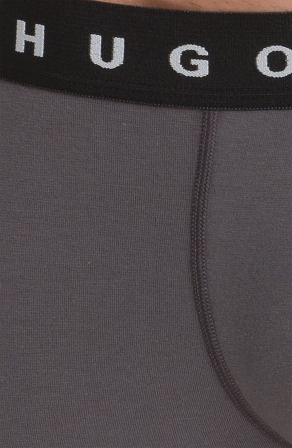 Alternate Image 3  - BOSS HUGO BOSS 'Innovation 1' Boxer Briefs