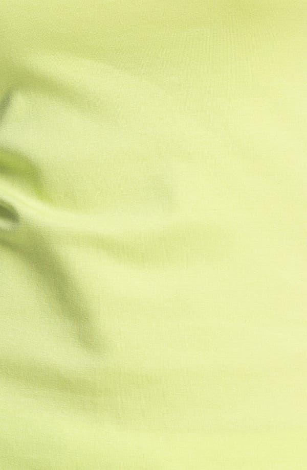 Alternate Image 3  - On Gossamer 'Cabana' Short Pajamas