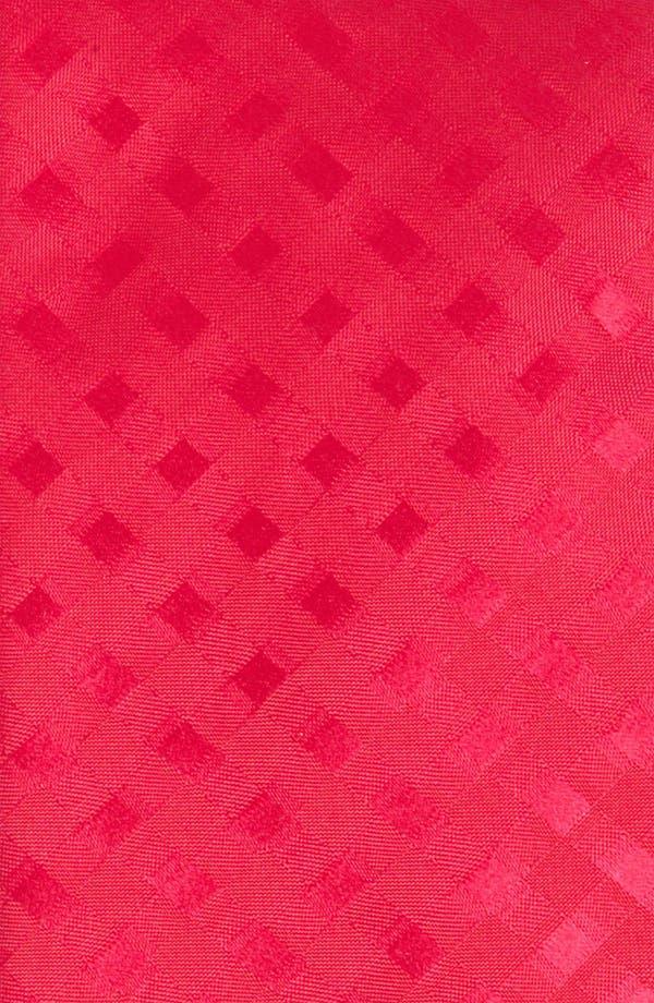 Alternate Image 2  - Thomas Pink 'Lytton' Woven Silk Tie