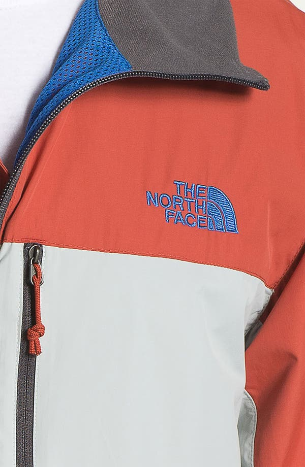 Alternate Image 3  - The North Face 'Atmosphere' Tricolor Windbreaker
