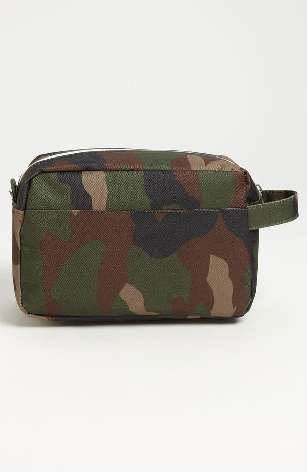 Alternate Image 3  - Herschel Supply Co. 'Chapter' Toiletry Case