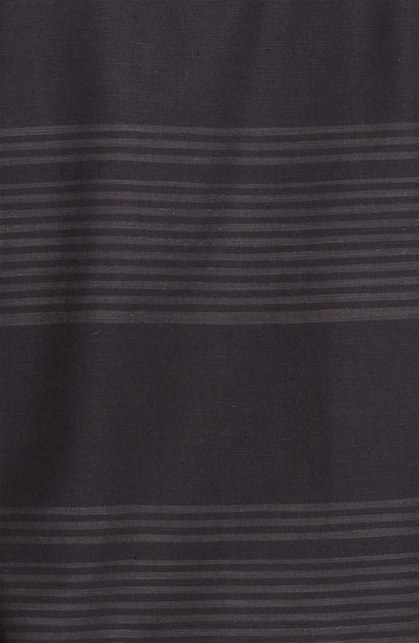 Alternate Image 3  - Ezekiel 'Clampett' Stripe Woven Shirt