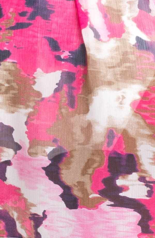 Alternate Image 3  - Tommy Bahama 'Meridian' Tunic Cover-Up